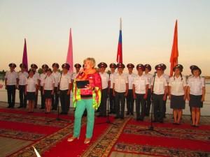 Пермь и Доброе Здоровьице 122