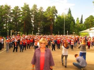 Пермь и Доброе Здоровьице 184